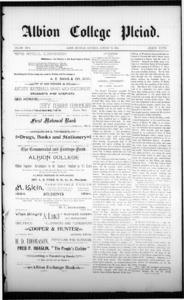 1894-01-13.pdf