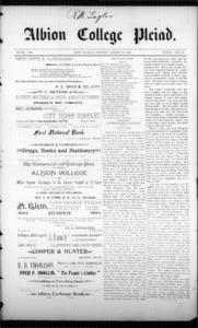 1894-01-20.pdf