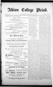 1894-01-27.pdf