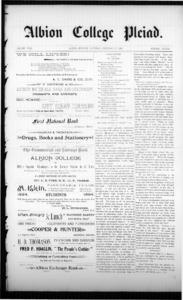 1894-02-17.pdf