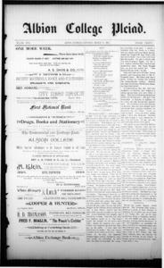 1894-03-17.pdf