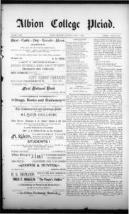 1894-04-07.pdf