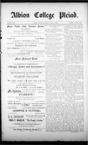 1894-04-14.pdf