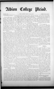 1894-05-26.pdf