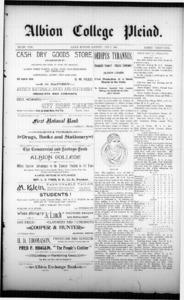 1894-06-02.pdf