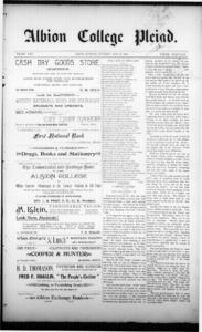 1894-06-16.pdf