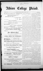 1894-10-06.pdf
