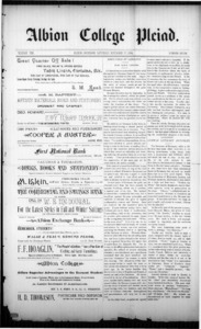 1894-11-17.pdf