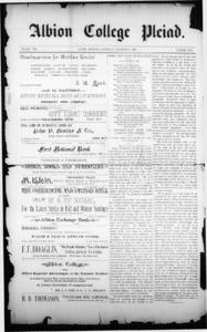 1894-12-08.pdf