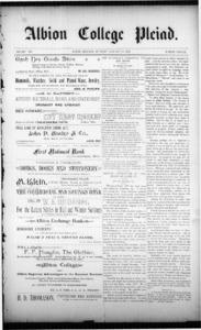 1895-01-19.pdf