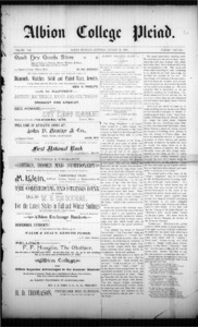1895-01-26.pdf