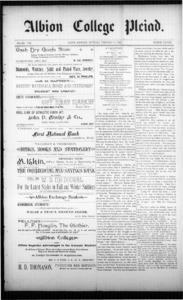 1895-02-16.pdf