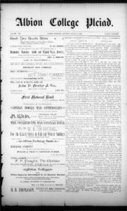 1895-03-09.pdf