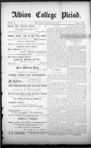 1895-03-16.pdf