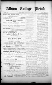 1895-04-13.pdf