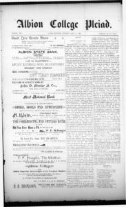 1895-04-27.pdf