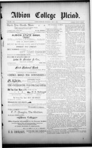 1895-06-01.pdf