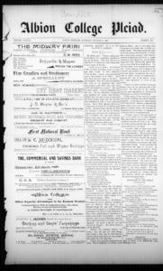 1895-10-05.pdf