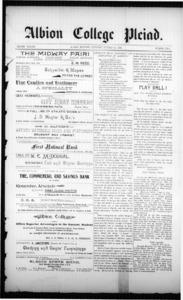1895-10-12.pdf