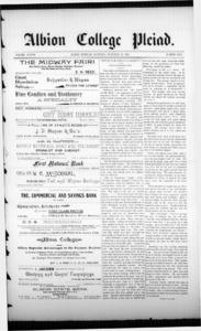 1895-11-30.pdf