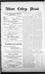 1895-12-14.pdf