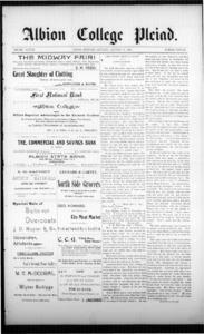 1896-01-11.pdf