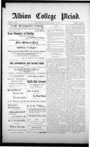 1896-01-18.pdf