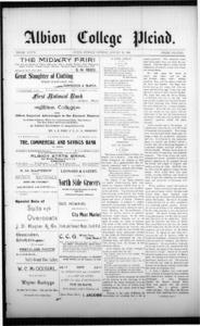 1896-01-25.pdf