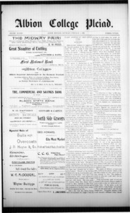 1896-02-01.pdf