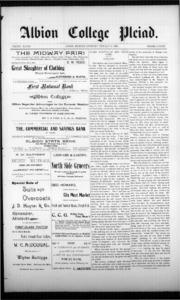 1896-02-08.pdf