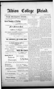 1896-02-15.pdf