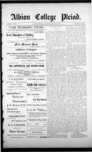 1896-02-22.pdf