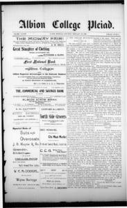 1896-02-29.pdf