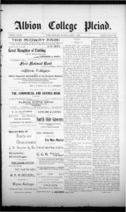 1896-03-07.pdf