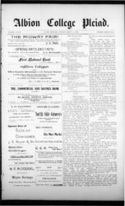 1896-03-14.pdf