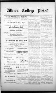 1896-03-21.pdf