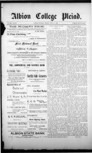 1896-04-14.pdf