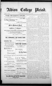 1896-04-21.pdf