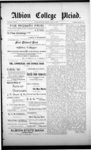 1896-04-28-.pdf