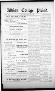 1896-05-05.pdf