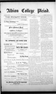 1896-05-12.pdf