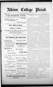 1896-05-19-.pdf