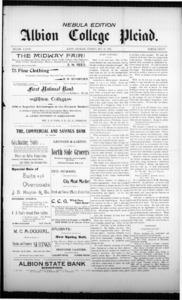 1896-05-26.pdf