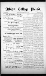 1896-06-02.pdf