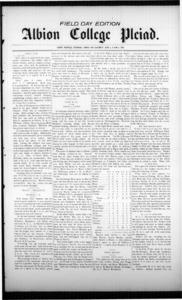 1896-06-04 to 06.pdf