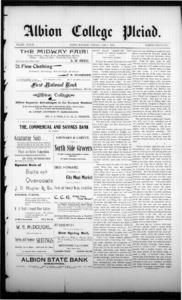 1896-06-09.pdf