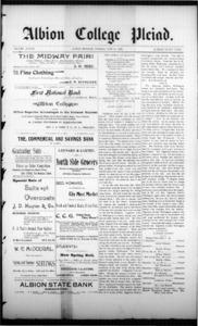 1896-06-16.pdf