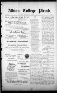 1896-09-22.pdf