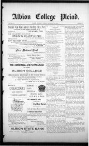 1896-09-29.pdf