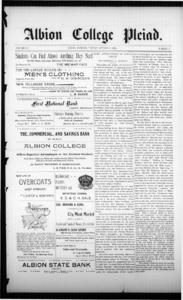 1896-10-06.pdf